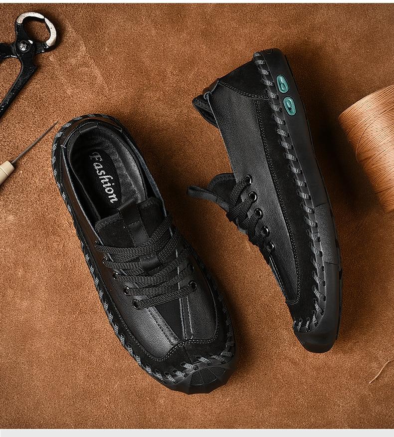 手工鞋2s_04