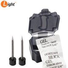 เส้นใย Electrode สำหรับ INNO E27 IFS 15 IFS 10 View3 IFS 09 IFS 10 IFS  15 IFS 55 V1 V4M V7 V3 V5 V12M FUSION Splicer Electrodes