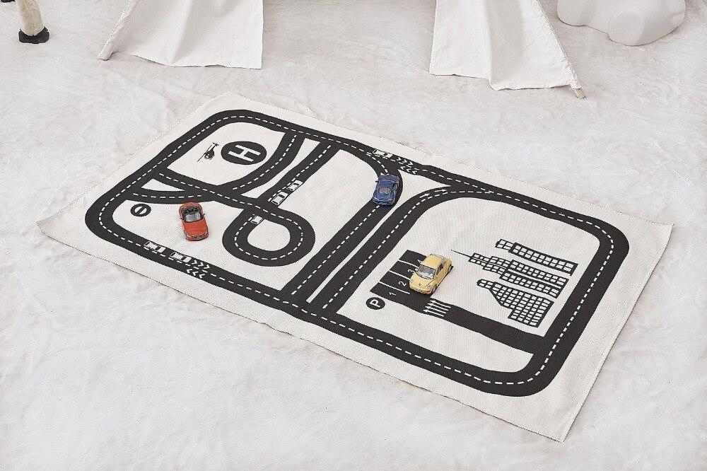 rug (5)