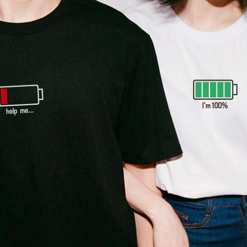 Livraison-directe-couple-t-shirt-v-temen