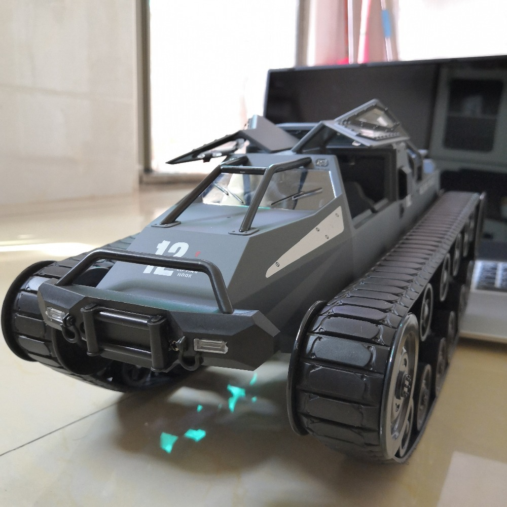 Новый SG1203 RC Танк 2,4G 1:12 высокоскоростной пульт дистанционного управления автомобиля Радиоуправляемые модели автомобилей Brinquedo fast furious Ripsaw Машинки на радиоуправлении      АлиЭкспресс