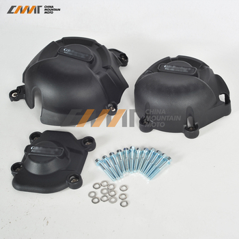 Motorcycles Engine cover Protection case for GB Racing case for KAWASAKI Z800 Z800E 2013-2016