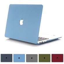 Quicksand coque sacoche pour ordinateur portable pour Apple MacBook Pro 13 A2289 2338 13.3Air A1932 A1466 Retina 15.4 A1398 Pro16 A2141 couverture