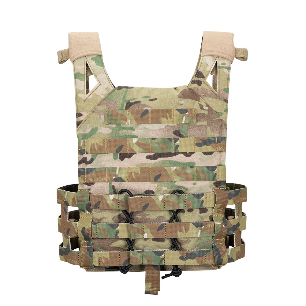 Tactical Vests CS Protective Equipment Vest JPC Jump Plate Carrier Military Vest