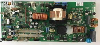 FOR Merieux mini vidas minividas 30 equipments power board