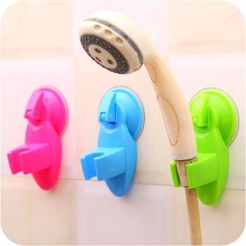 Mocny prysznic ssący podstawa pod prysznic podstawa pod prysznic prysznic Fix Seat przyssawka prysznic wsparcie tanie i dobre opinie CN (pochodzenie) PA+PE A148