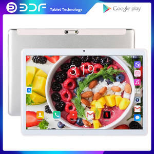 Tablet Kids Tab Market-Pad Sim-Card-Phone Gps-Google Quad-Core Android-7.0 Pc 1GB 3G