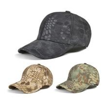 Snapback Hat Baseball-Caps Streetwear Womens Fashion Casual Summer for Mesh Mesh