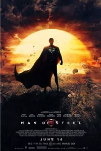 超人:钢铁之躯[HD1080P中字]
