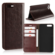 360 Natural Genuine Leather Skin Flip Wallet Book Phone Case Cover On For Xiaomi Mi 5 6 Mi5 Mi6 Pro Prime 3/4 32/64 GB Xiomi