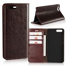 360 الطبيعي جلد طبيعي الجلد محفظة قلابة كتاب غطاء إطار هاتف محمول على ل شياو mi mi 5 6 mi 5 mi 6 برو رئيس 3/4 32/64 GB Xio mi
