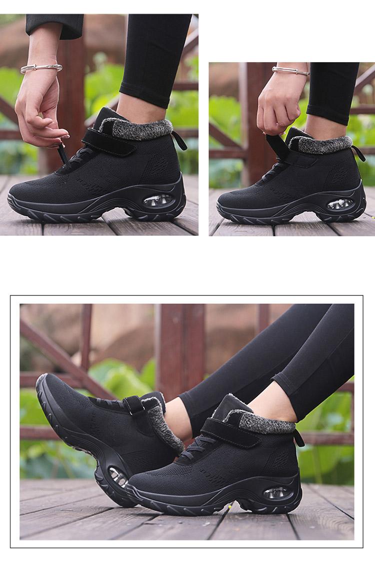 women sneakers winter (13)