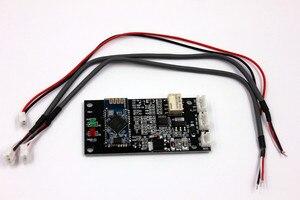 Image 2 - 5.0 Bluetooth 수신기 보드 QCC3008 증폭기 Bluetooth 모듈 무손실 APT X 무선 Bluetooth 오디오 DIY