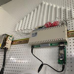 Image 5 - Kincony Alexa Voice/App Controle Assistent Voor Smart Home Automation Module Controller Systeem Schakelaar Domotica Hogar