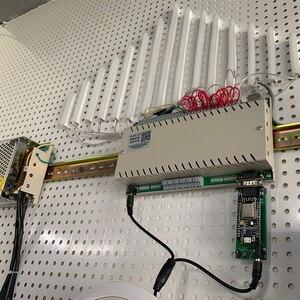 Image 5 - Kincony alexa voz/app assistente de controle para automação residencial inteligente módulo controlador sistema interruptor domotica hogar