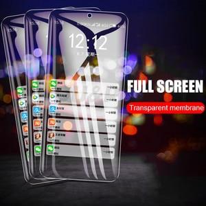 Image 5 - 3 pièces 9H verre trempé pour Xiaomi Redmi Note 5 6 Pro 7 protecteur décran verre de protection pour Xiaomi Redmi 6 6A 5 Plus verre