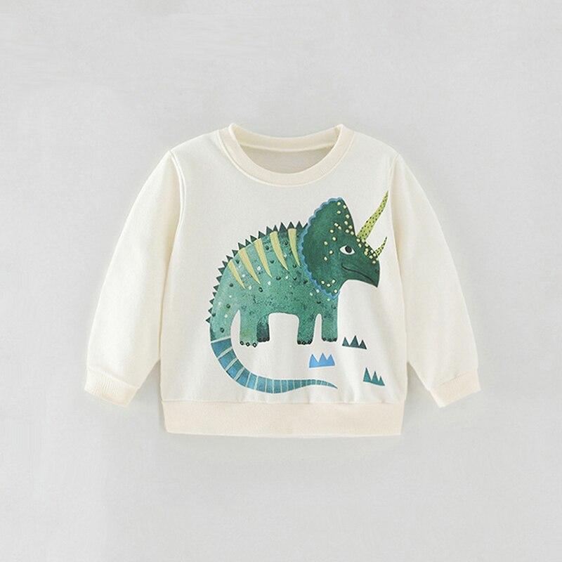 saileroad camisa esportiva infantil com capuz saileroad 04