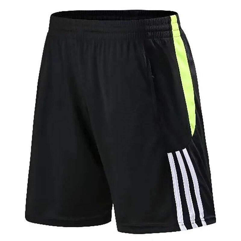 2020 New summer Men sport Running Shorts Jogging Fitness Racing Shorts football Training Track and field Shorts Athletics Short 11