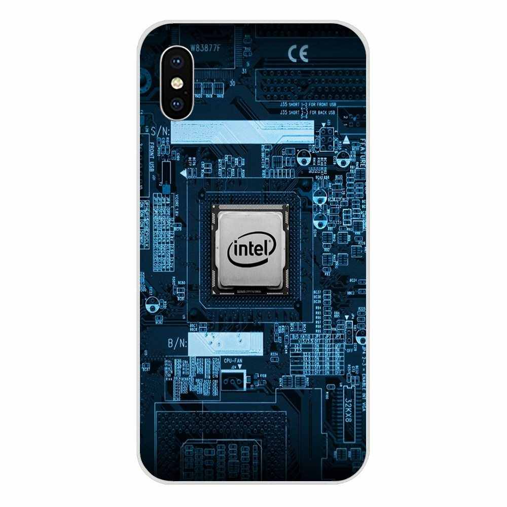الكمبيوتر بطارية الهاتف لوحة دوائر كهربائية ل LG G2 G3 G4 G5 G6 G7 K4 K7 K8 K10 K12 K40 البسيطة زائد ستايلس ThinQ 2016 2017 2018