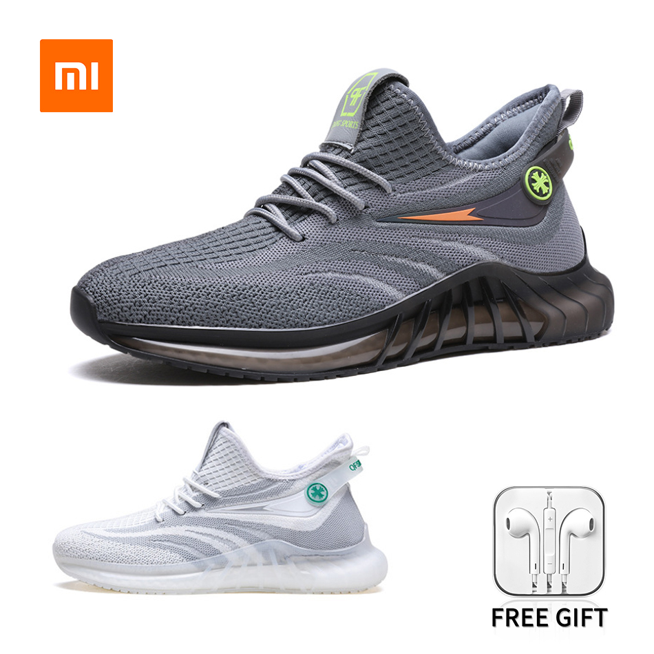 Men Sports Running Shoes 1