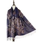 tippet women scarf w...