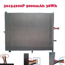 Battery Jumper 30154200P Ezbook for VL-2874180-2S MB11 MB12 TH133K-MC 38wh 5000mah 3-Plus