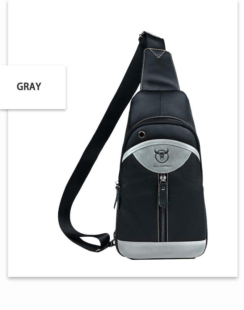 marca homens causal mensageiro saco masculino sacos