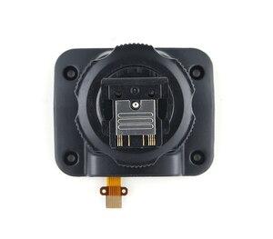 Image 3 - Godox V860II V860II C V860II N V860II S V860II F V860II O Flash Speedlite Replace Hot Shoe Accessories