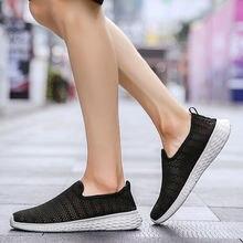 Мужская обувь; Кроссовки на плоской подошве; повседневная Удобная