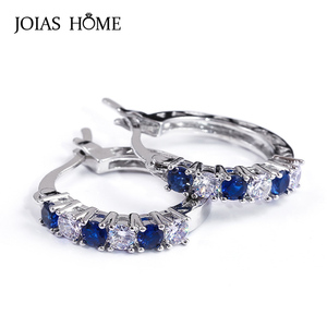 JoiasHome 925 Sterling Silver