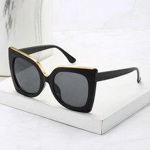JH9045 женщины старинные мода солнцезащитные очки роскошные очки дизайн классика мужчины солнцезащитные очки lentes-де-Сол хомбре/Мухер