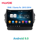 KD-9605 android doub...