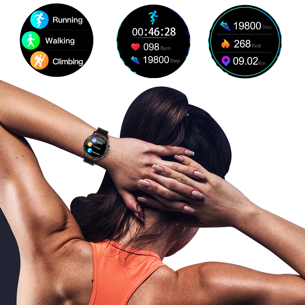 lowest price Jelly Comb Smart Watch For Android IOS Blood Pressure Heart Rate Monitor Sport Fitness Watch Bluetooth 4 0 Men Women Smartwatch