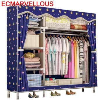 Armario Almacenamiento Armoire De Rangement Yatak Odasi Mobilya Home Bedroom Furniture Mueble Closet Guarda Roupa Wardrobe