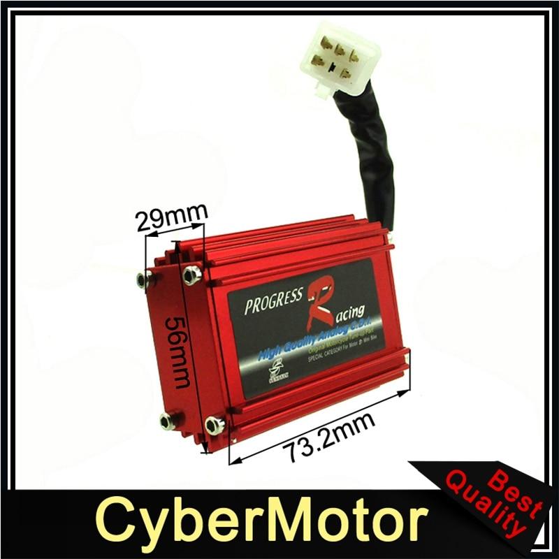 Sym DD 50 1m x 5mm Red Fuel Pipe Line
