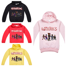 Hot Sale Girls Spring And Autumn Sport Clothes 100% Cotton Hooded Sweatshirt  Leisure Fashion Cartoon Clothes hot sale 18 pcs set spring autumn 100