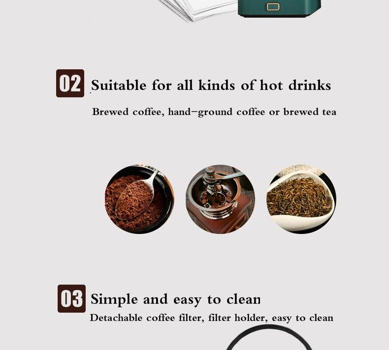 JRM0219X Coffee machine (18)