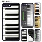 Krajews Piano Keys K...