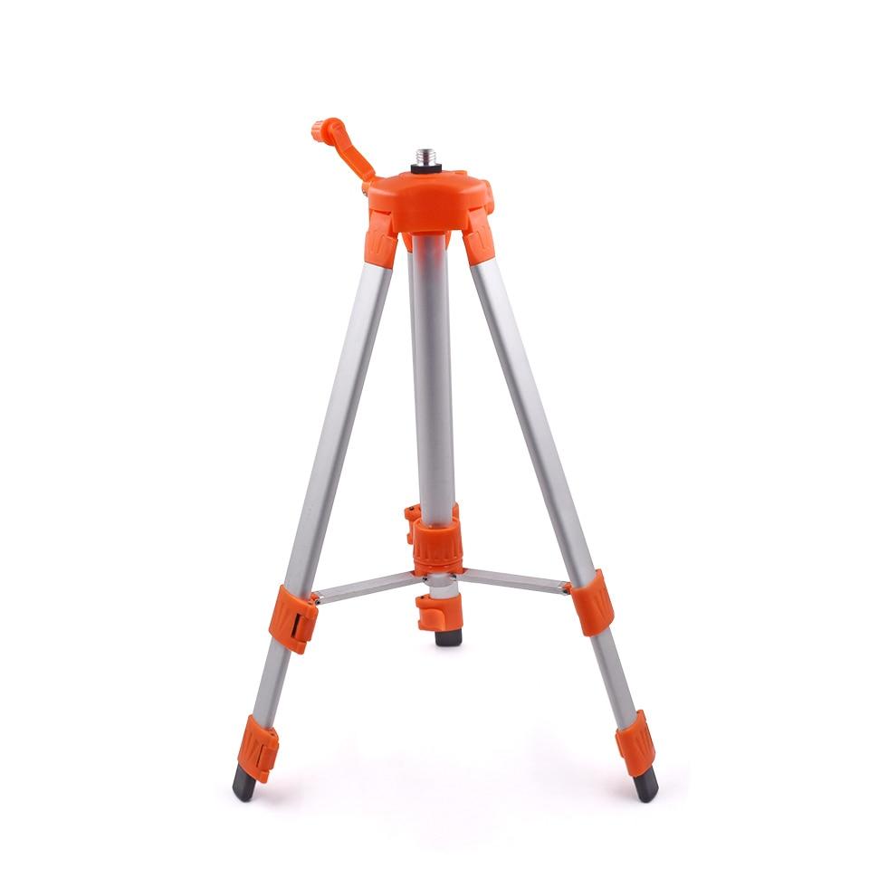 TTAKA7-120cm-Aluminum-Laser-Level-Tripod-Nivel-Laser-Tripod-For-Self-leveling-Cross-Line-Laser-Levels