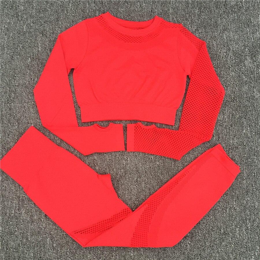 0318BOE Red Set