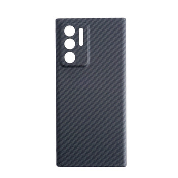 enhanced-signal-lens-protect-glossy-matte-carbon-fiber-cover-for-note20-carbon-fiber-case-for-samsung-note20-ultra