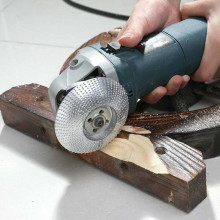 Карбид Вольфрама шлифовальный резной шлифовальный диск для углового шлифовального станка шлифовальный, полировальный диск пластинчатые инструменты