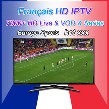 Get more info on the 7000+ HD Live VOD tv-series IPTV subscription France Netherlands Italy Spain canada portugal android tv box iptv m3u smart tv