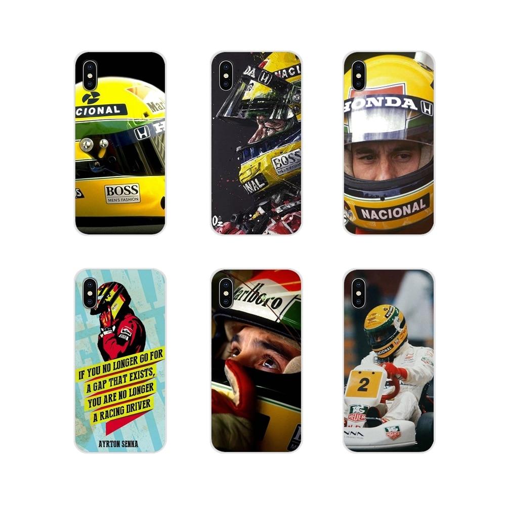 amazing-font-b-senna-b-font-helmet-accessories-phone-shell-covers-for-sony-xperia-z-z1-z2-z3-z5-compact-m2-m4-m5-e3-t3-xa-huawei-mate-7-8-y3ii