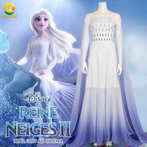 Dress Princess Adult Top Produits Aliexpress