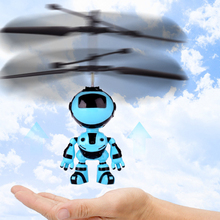 Mini RC Drone Fly RC Helicopter Aircraft Suspension Induction Helicopter Kids Toy LED Light Remote Control Toys for Children syma official 2 channel rc helicopter indoor toy with gyro rc aircraft remote control helicopter toys for children