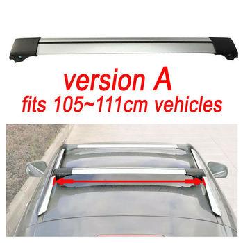 Купон Автотовары в AutoRun со скидкой от alideals