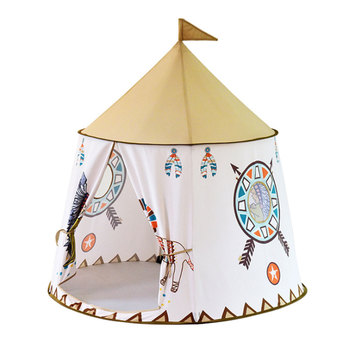 Play House Game Tent Toys Ball Pit Pool Portable Foldable Princess Folding Tent Castle Gifts Tents Toy For Kids Children Girl wholesale flyingtown beach game folding kids toytent play game house tent pool children tent outdoor fun sports lawn game