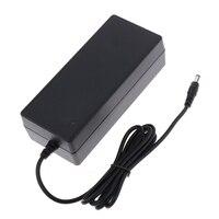 32V 5A güç kaynağı adaptörü sürücü anahtarı DC dönüştürücü Dock LED sürücü|Şarj Cihazları|   -