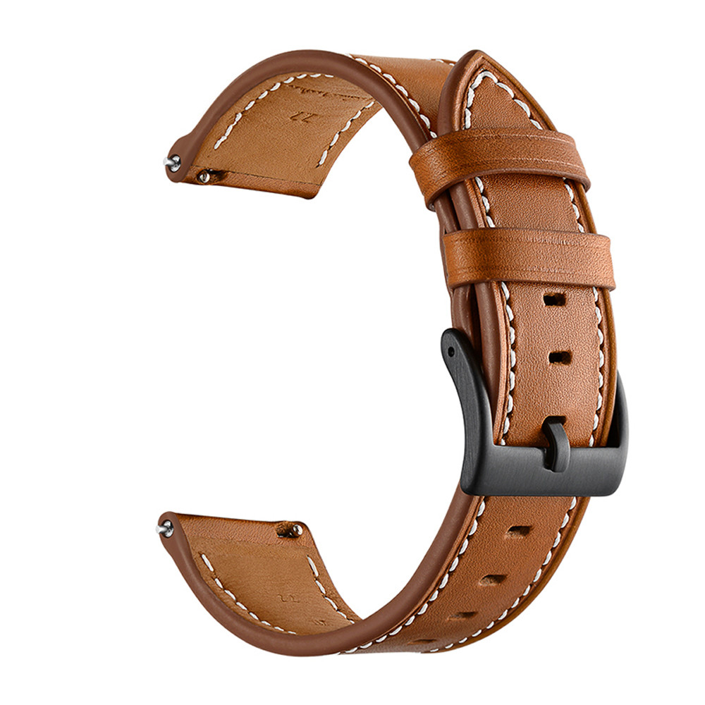 20mm-Fashion-Genuine-Leather-Watch-Band-Strap-for-Xiaomi-Huami-Amazfit-Bip-BIT-PACE-Lite-Youth (1)